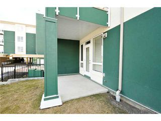 Photo 8: 133 - 3111 34 Avenue NW in Calgary: Varsity Village Condo for sale : MLS®# C3472403