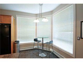 Photo 5: 133 - 3111 34 Avenue NW in Calgary: Varsity Village Condo for sale : MLS®# C3472403