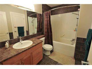 Photo 7: 133 - 3111 34 Avenue NW in Calgary: Varsity Village Condo for sale : MLS®# C3472403