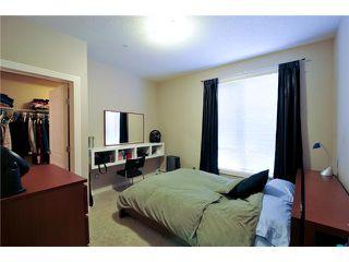 Photo 6: 133 - 3111 34 Avenue NW in Calgary: Varsity Village Condo for sale : MLS®# C3472403
