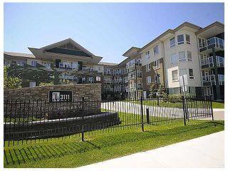 Photo 1: 133 - 3111 34 Avenue NW in Calgary: Varsity Village Condo for sale : MLS®# C3472403