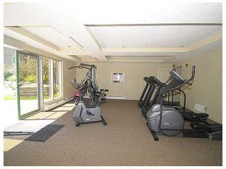 Photo 10: 133 - 3111 34 Avenue NW in Calgary: Varsity Village Condo for sale : MLS®# C3472403
