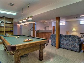 Photo 15: 28 Iris Street in Winnipeg: Residential for sale : MLS®# 1210708