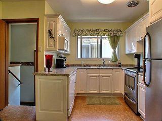 Photo 8: 28 Iris Street in Winnipeg: Residential for sale : MLS®# 1210708