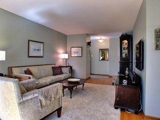 Photo 3: 28 Iris Street in Winnipeg: Residential for sale : MLS®# 1210708