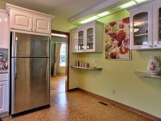 Photo 7: 28 Iris Street in Winnipeg: Residential for sale : MLS®# 1210708