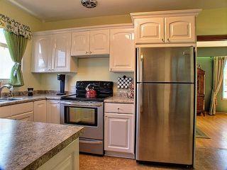 Photo 6: 28 Iris Street in Winnipeg: Residential for sale : MLS®# 1210708
