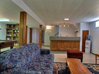 Photo 14: 28 Iris Street in Winnipeg: Residential for sale : MLS®# 1210708