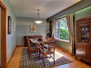 Photo 5: 28 Iris Street in Winnipeg: Residential for sale : MLS®# 1210708