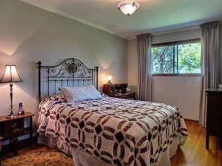 Photo 12: 28 Iris Street in Winnipeg: Residential for sale : MLS®# 1210708