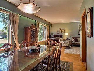 Photo 4: 28 Iris Street in Winnipeg: Residential for sale : MLS®# 1210708