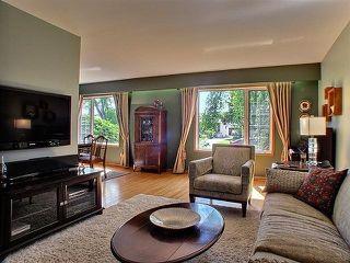 Photo 2: 28 Iris Street in Winnipeg: Residential for sale : MLS®# 1210708
