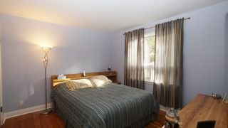 Photo 12: 317 Hazel Dell Avenue in Winnipeg: East Kildonan Residential for sale (North East Winnipeg)  : MLS®# 1211973
