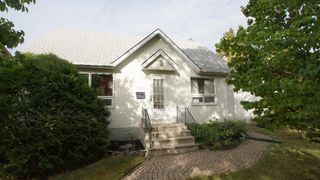 Photo 1: 317 Hazel Dell Avenue in Winnipeg: East Kildonan Residential for sale (North East Winnipeg)  : MLS®# 1211973