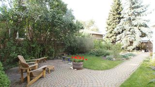 Photo 2: 317 Hazel Dell Avenue in Winnipeg: East Kildonan Residential for sale (North East Winnipeg)  : MLS®# 1211973