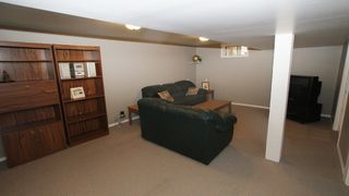 Photo 18: 317 Hazel Dell Avenue in Winnipeg: East Kildonan Residential for sale (North East Winnipeg)  : MLS®# 1211973