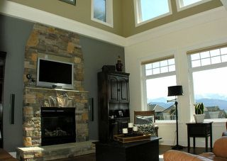 Photo 3: 2581 Eagle Mountain Drive in Abbottsford: Abbotsford East House for sale (Abbotsford)  : MLS®# F1211689