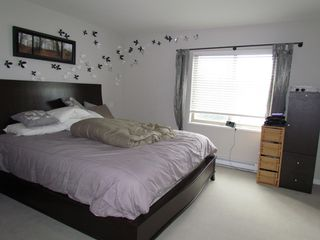Photo 12: #94 34248 KING RD in ABBOTSFORD: Poplar Townhouse for rent (Abbotsford)