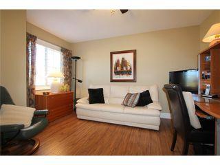 "Photo 13: 17 6449 BLACKWOOD Lane in Sardis: Sardis West Vedder Rd Townhouse for sale in ""CEDAR PARK"" : MLS®# H1303960"