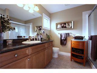 "Photo 15: 17 6449 BLACKWOOD Lane in Sardis: Sardis West Vedder Rd Townhouse for sale in ""CEDAR PARK"" : MLS®# H1303960"