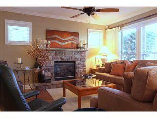 "Photo 4: 17 6449 BLACKWOOD Lane in Sardis: Sardis West Vedder Rd Townhouse for sale in ""CEDAR PARK"" : MLS®# H1303960"