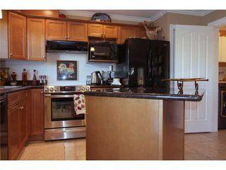 "Photo 6: 17 6449 BLACKWOOD Lane in Sardis: Sardis West Vedder Rd Townhouse for sale in ""CEDAR PARK"" : MLS®# H1303960"