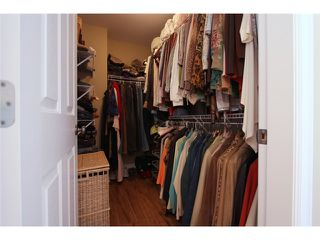 "Photo 16: 17 6449 BLACKWOOD Lane in Sardis: Sardis West Vedder Rd Townhouse for sale in ""CEDAR PARK"" : MLS®# H1303960"