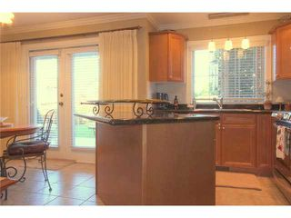 "Photo 7: 17 6449 BLACKWOOD Lane in Sardis: Sardis West Vedder Rd Townhouse for sale in ""CEDAR PARK"" : MLS®# H1303960"