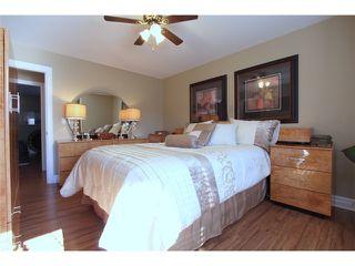 "Photo 14: 17 6449 BLACKWOOD Lane in Sardis: Sardis West Vedder Rd Townhouse for sale in ""CEDAR PARK"" : MLS®# H1303960"