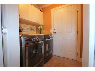 "Photo 8: 17 6449 BLACKWOOD Lane in Sardis: Sardis West Vedder Rd Townhouse for sale in ""CEDAR PARK"" : MLS®# H1303960"
