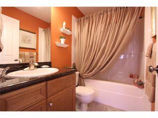 "Photo 12: 17 6449 BLACKWOOD Lane in Sardis: Sardis West Vedder Rd Townhouse for sale in ""CEDAR PARK"" : MLS®# H1303960"