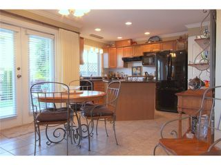 "Photo 5: 17 6449 BLACKWOOD Lane in Sardis: Sardis West Vedder Rd Townhouse for sale in ""CEDAR PARK"" : MLS®# H1303960"