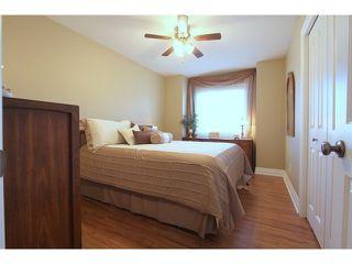 "Photo 11: 17 6449 BLACKWOOD Lane in Sardis: Sardis West Vedder Rd Townhouse for sale in ""CEDAR PARK"" : MLS®# H1303960"