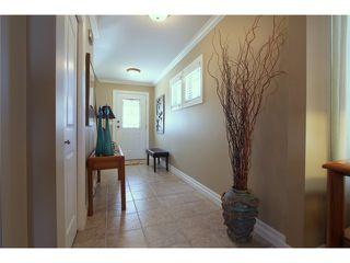 "Photo 10: 17 6449 BLACKWOOD Lane in Sardis: Sardis West Vedder Rd Townhouse for sale in ""CEDAR PARK"" : MLS®# H1303960"