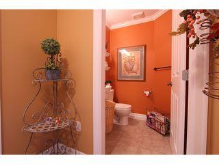 "Photo 9: 17 6449 BLACKWOOD Lane in Sardis: Sardis West Vedder Rd Townhouse for sale in ""CEDAR PARK"" : MLS®# H1303960"