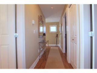 "Photo 17: 17 6449 BLACKWOOD Lane in Sardis: Sardis West Vedder Rd Townhouse for sale in ""CEDAR PARK"" : MLS®# H1303960"