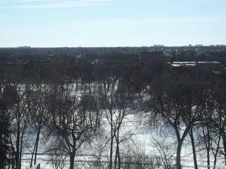 Photo 10: 15 Kennedy Street in WINNIPEG: Central Winnipeg Condominium for sale : MLS®# 1402317