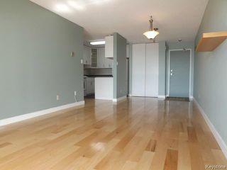 Photo 14: 15 Kennedy Street in WINNIPEG: Central Winnipeg Condominium for sale : MLS®# 1402317