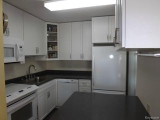 Photo 12: 15 Kennedy Street in WINNIPEG: Central Winnipeg Condominium for sale : MLS®# 1402317