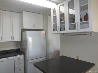 Photo 13: 15 Kennedy Street in WINNIPEG: Central Winnipeg Condominium for sale : MLS®# 1402317