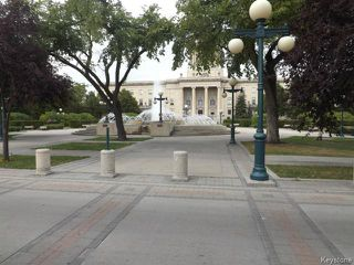 Photo 5: 15 Kennedy Street in WINNIPEG: Central Winnipeg Condominium for sale : MLS®# 1402317
