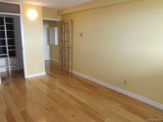 Photo 20: 15 Kennedy Street in WINNIPEG: Central Winnipeg Condominium for sale : MLS®# 1402317