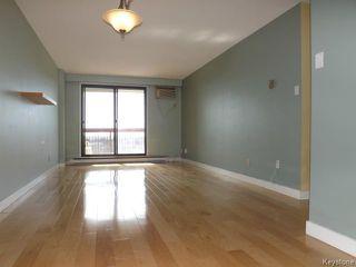 Photo 15: 15 Kennedy Street in WINNIPEG: Central Winnipeg Condominium for sale : MLS®# 1402317