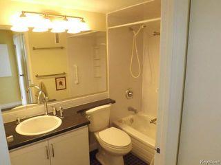 Photo 19: 15 Kennedy Street in WINNIPEG: Central Winnipeg Condominium for sale : MLS®# 1402317