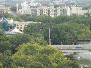 Photo 6: 15 Kennedy Street in WINNIPEG: Central Winnipeg Condominium for sale : MLS®# 1402317