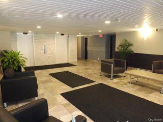 Photo 9: 15 Kennedy Street in WINNIPEG: Central Winnipeg Condominium for sale : MLS®# 1402317