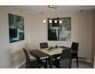 Photo 3: 2429 1ST Ave in Vancouver West: Kitsilano Home for sale ()  : MLS®# V765902