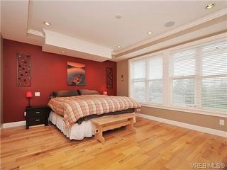Photo 15: 937 Step Moss Close in VICTORIA: La Happy Valley House for sale (Langford)  : MLS®# 664123