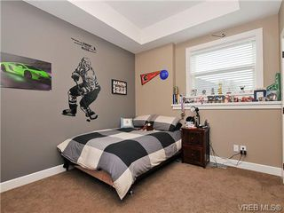 Photo 11: 937 Step Moss Close in VICTORIA: La Happy Valley House for sale (Langford)  : MLS®# 664123