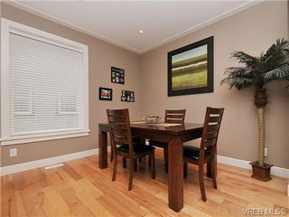 Photo 4: 937 Step Moss Close in VICTORIA: La Happy Valley House for sale (Langford)  : MLS®# 664123